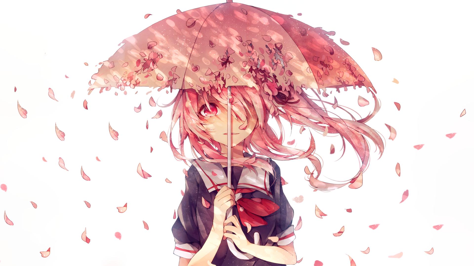 Hintergrundbilder : Zeichnung, Illustration, Anime, Manga, Karikatur ...