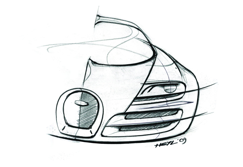 Wallpaper Drawing Illustration Artwork Line Art Cartoon