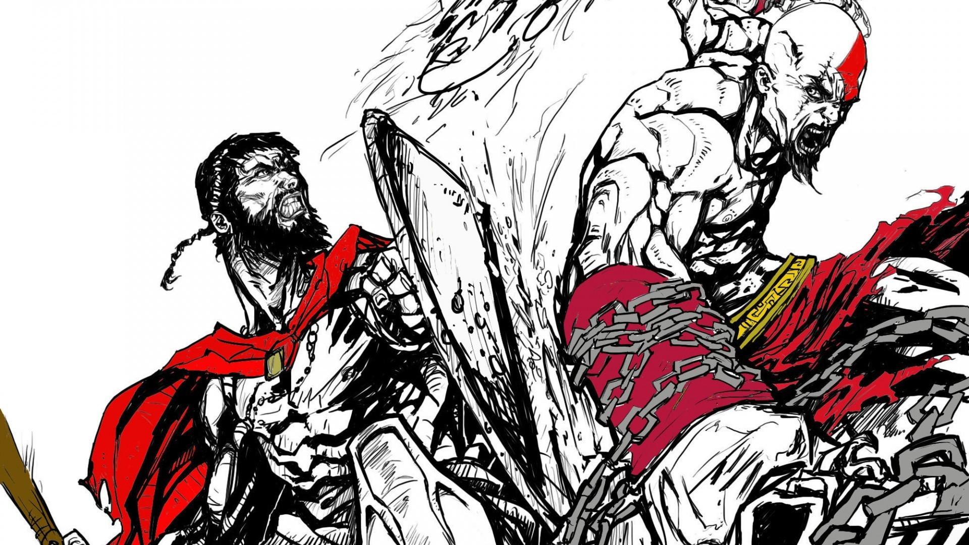 Fondos De Pantalla Dibujo Ilustración Dibujos Animados
