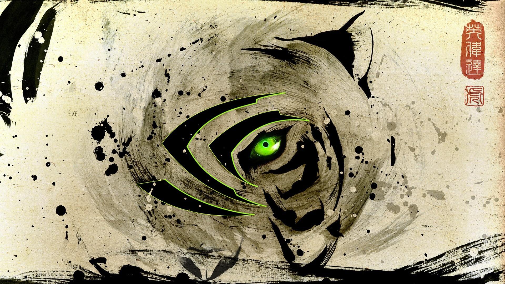 Wallpaper Drawing Illustration Eyes Abstract Art
