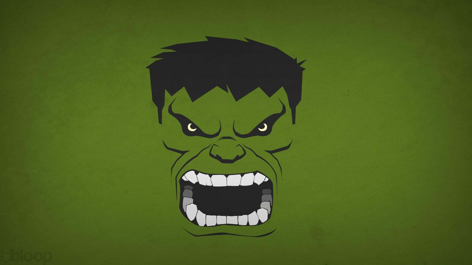 Simple Wallpaper Marvel Face - drawing-illustration-green-cartoon-hero-superhero-Hulk-comics-Blo0p-sketch-screenshot-computer-wallpaper-236602  You Should Have_928563.jpg