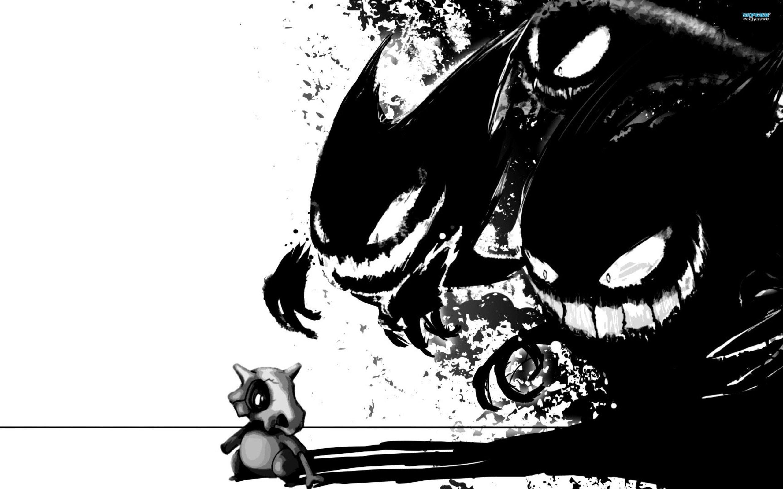 fekete-fehér szex rajzfilm