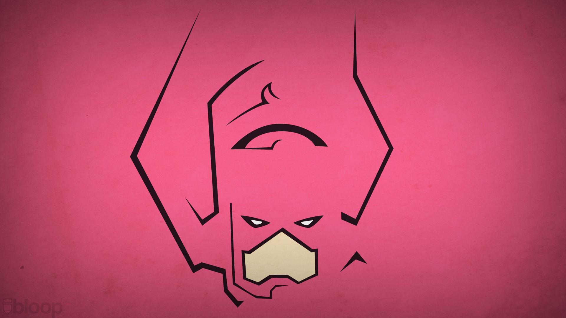 デスクトップ壁紙 お絵かき 図 赤 テキスト ロゴ ヒーロー
