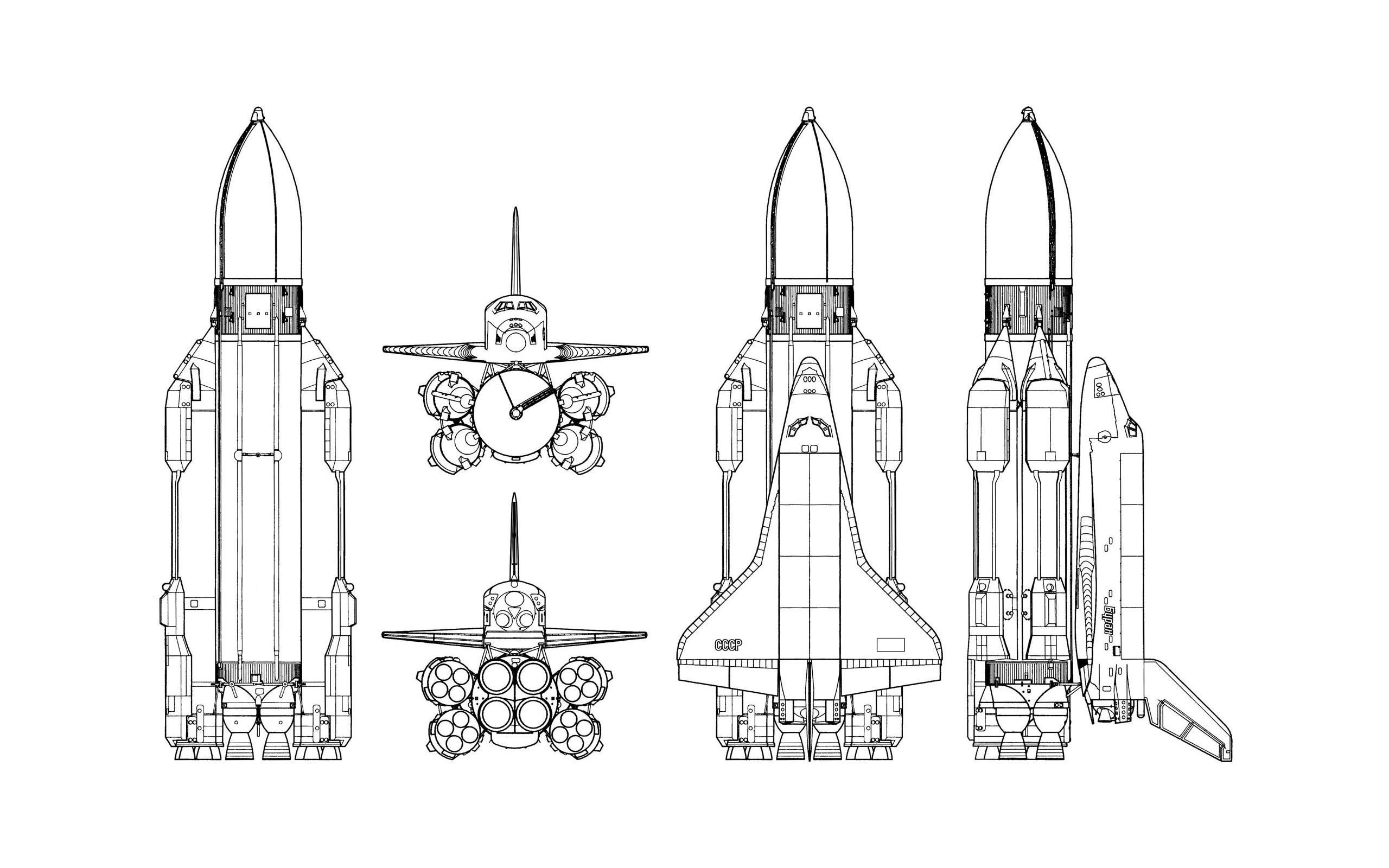 baggrunde   tegning  illustration  enkel baggrund  raket