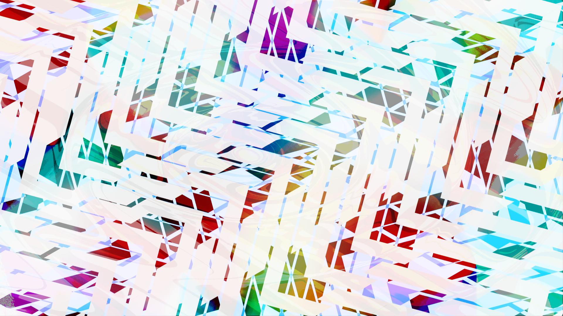 Drawing Lines Shapes Or Text On Bitmaps : วอลเปเปอร์ ภาพวาด ภาพประกอบ ข้อความ การออกแบบกราฟิก