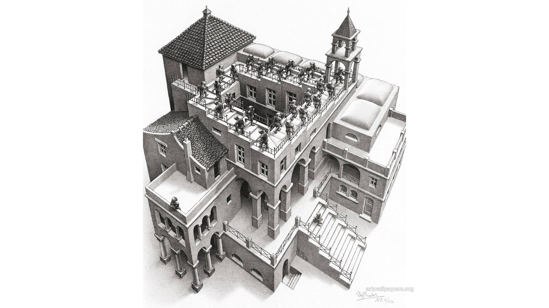 hintergrundbilder zeichnung einfarbig geb ude. Black Bedroom Furniture Sets. Home Design Ideas