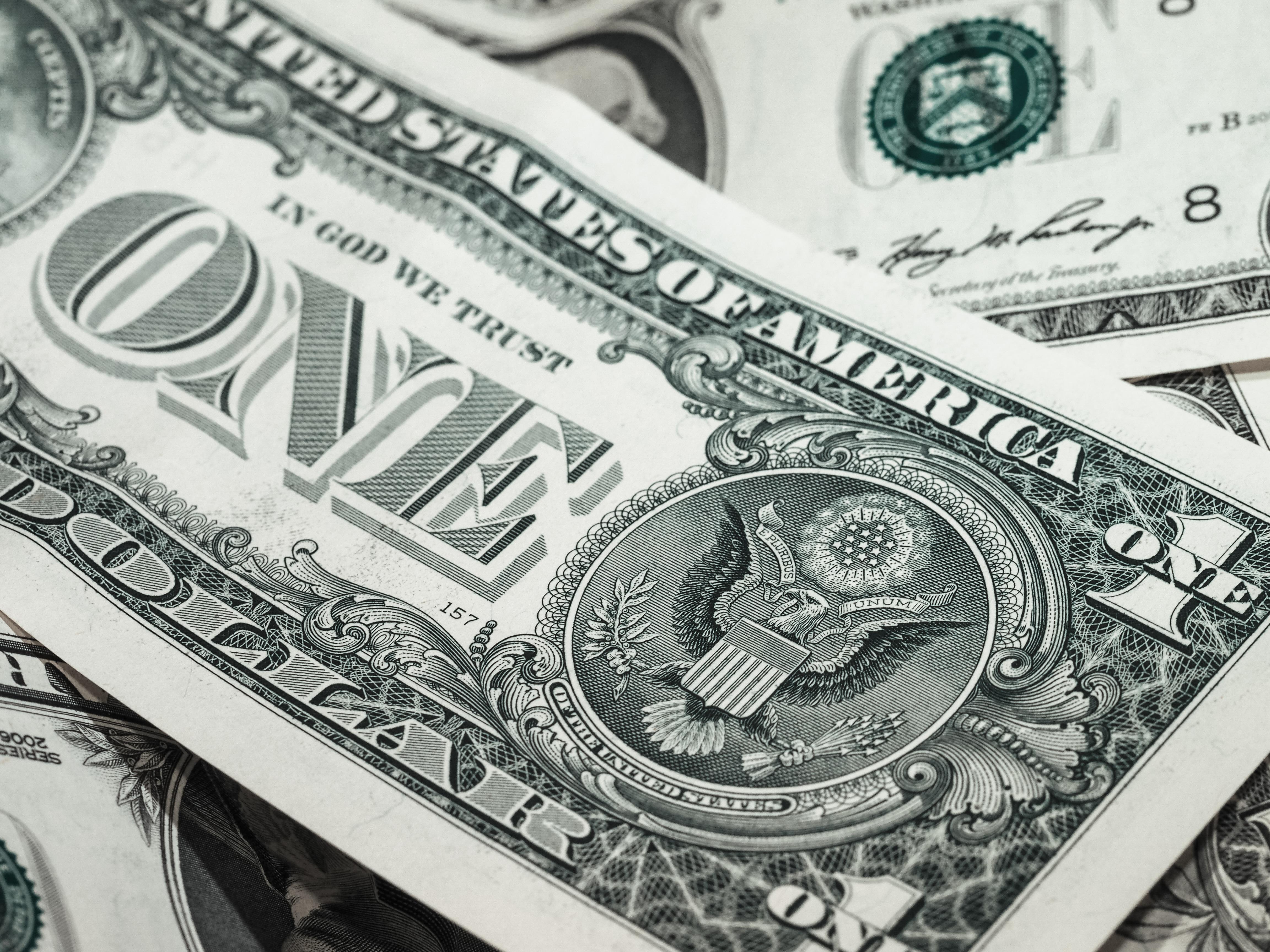 fond d u0026 39  u00e9cran   dessin  monochrome  mod u00e8le  papier  argent  devise  dollar  mat u00e9riel  conception
