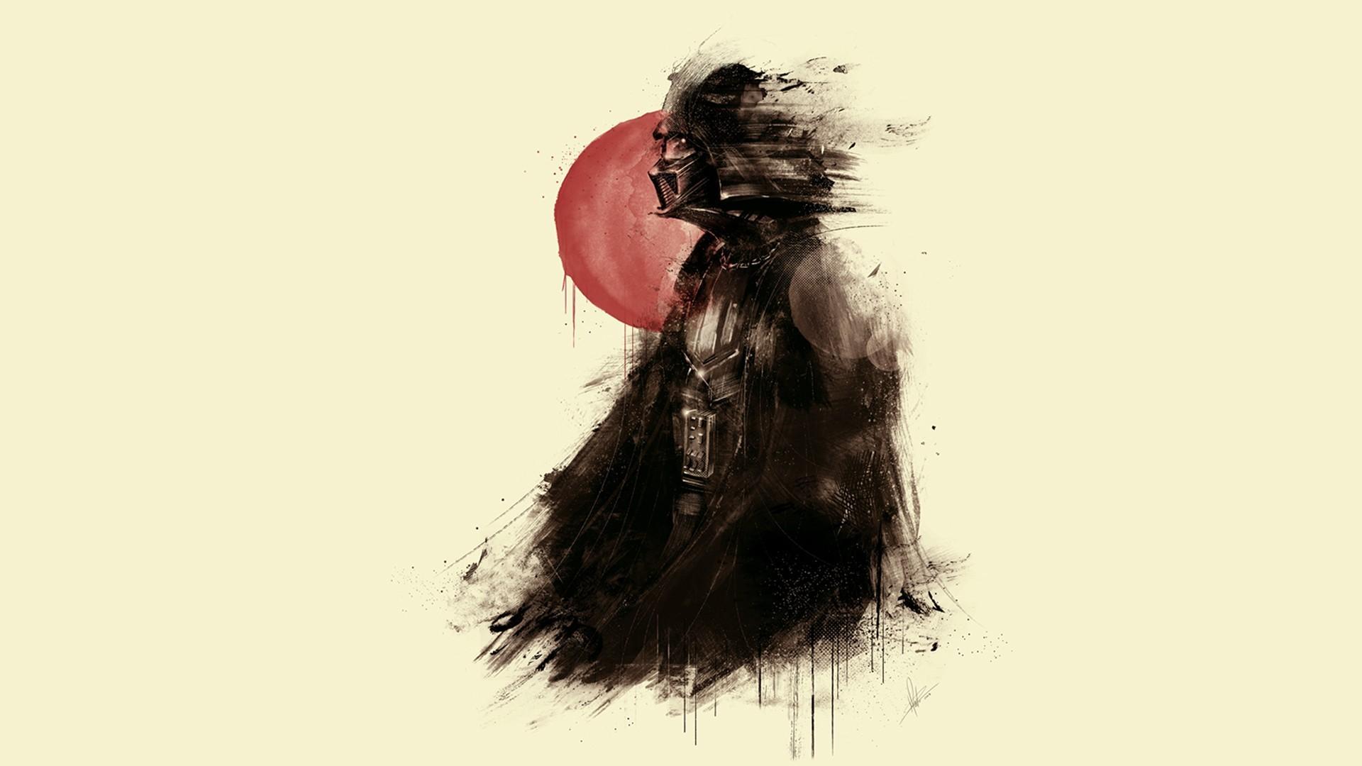Fond Décran Dessin La Peinture Noir Illustration