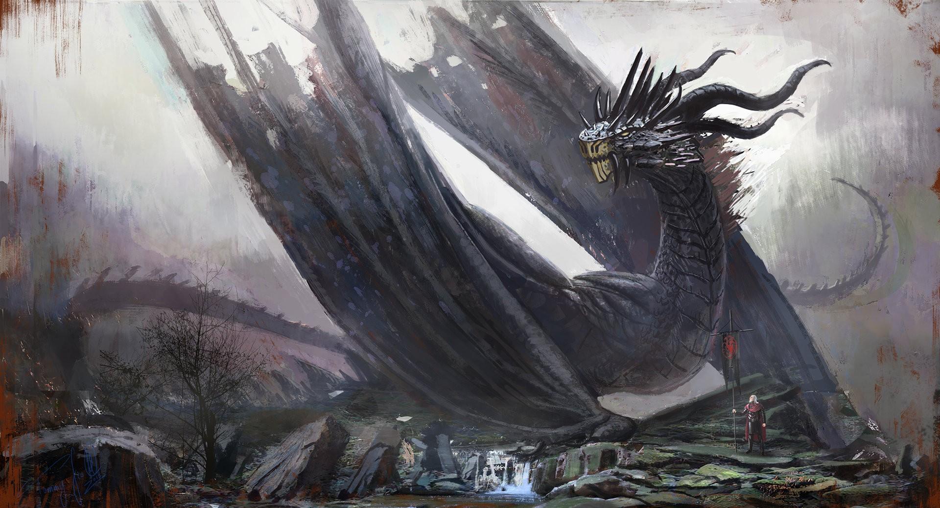 Obrazky Na Plochu Kreslenie Maľba Fantasy Umenie Umelecke Diela