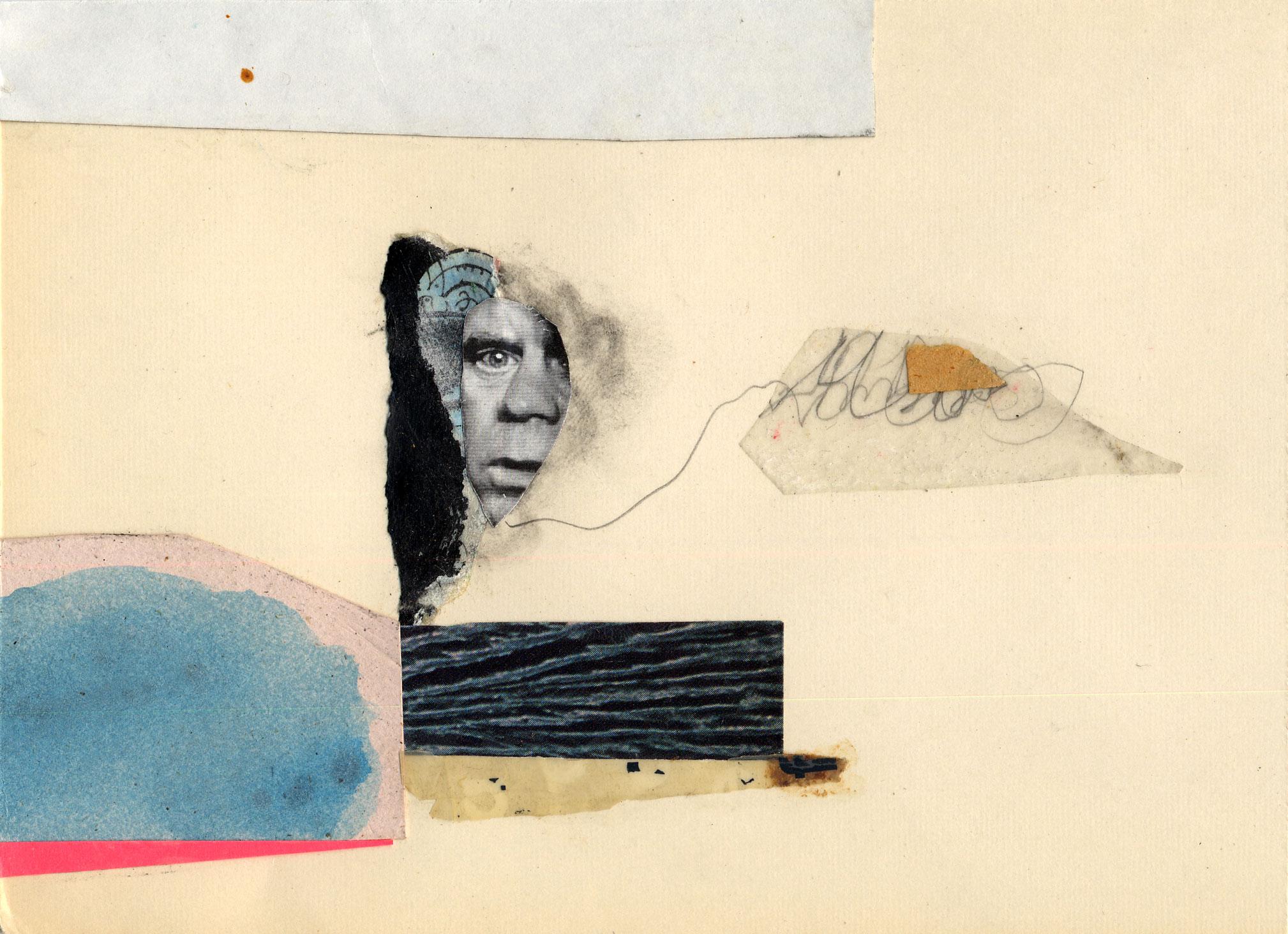 Hintergrundbilder : Zeichnung, Malerei, Illustration, Collage, Mauer ...