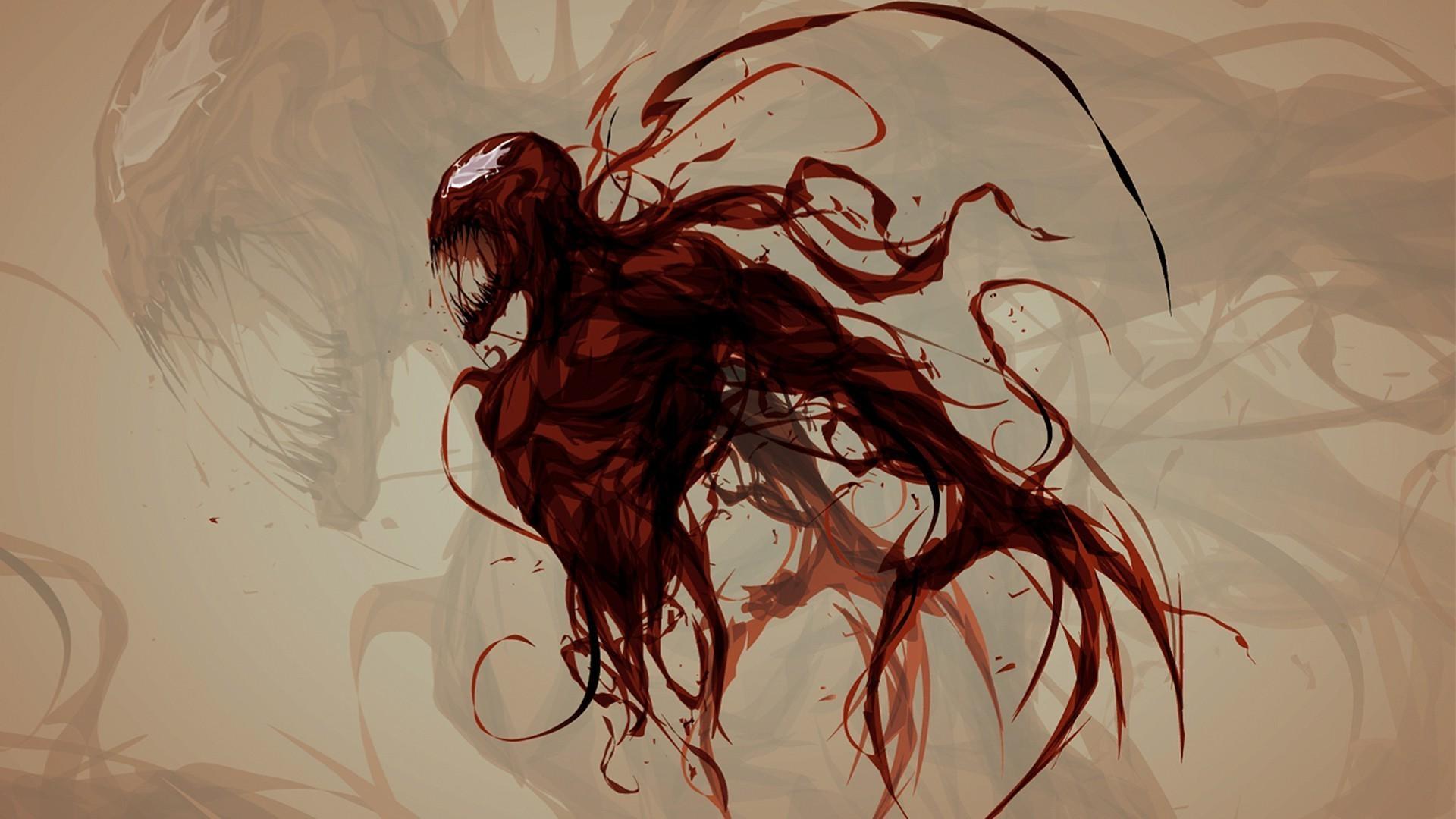 Wallpaper Painting Illustration Digital Art Red Movies Paint Splatter Spider Man Art Sketch 1920x1080 Px Human Body Fictional Character Organ Figure Drawing 1920x1080 Wallhaven 617336 Hd Wallpapers Wallhere