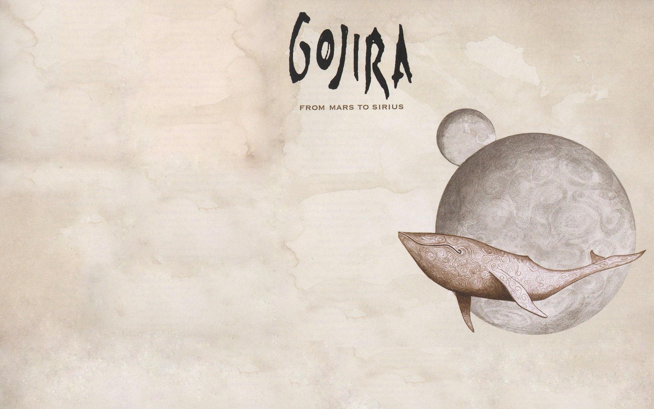 Masaüstü çizim Boyama Metal Müzik Gojira Sanat El şekil