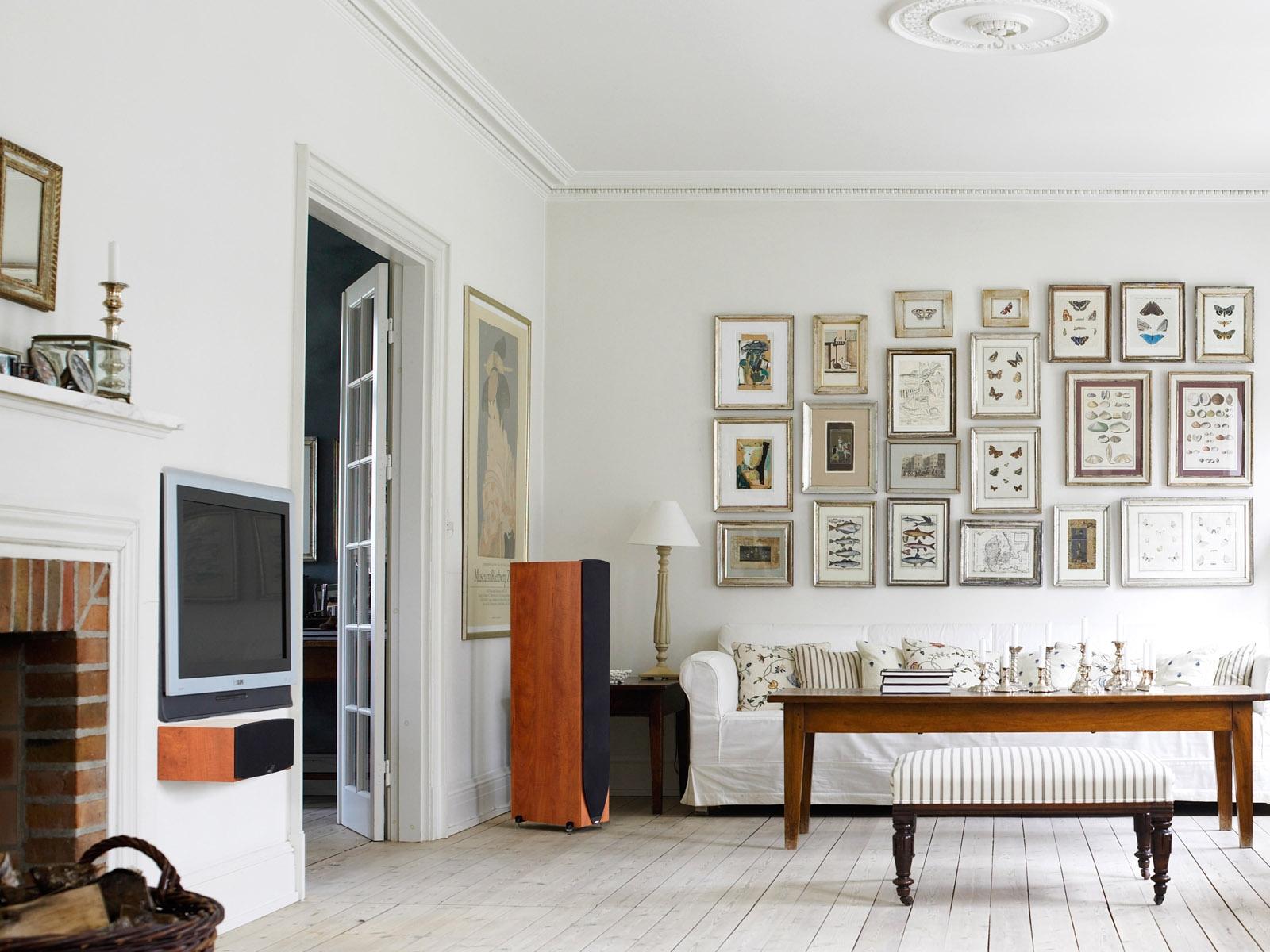 Fondos de pantalla dibujo habitaci n pared dise o de interiores inmuebles piso paredes - Diseno de interiores paredes ...
