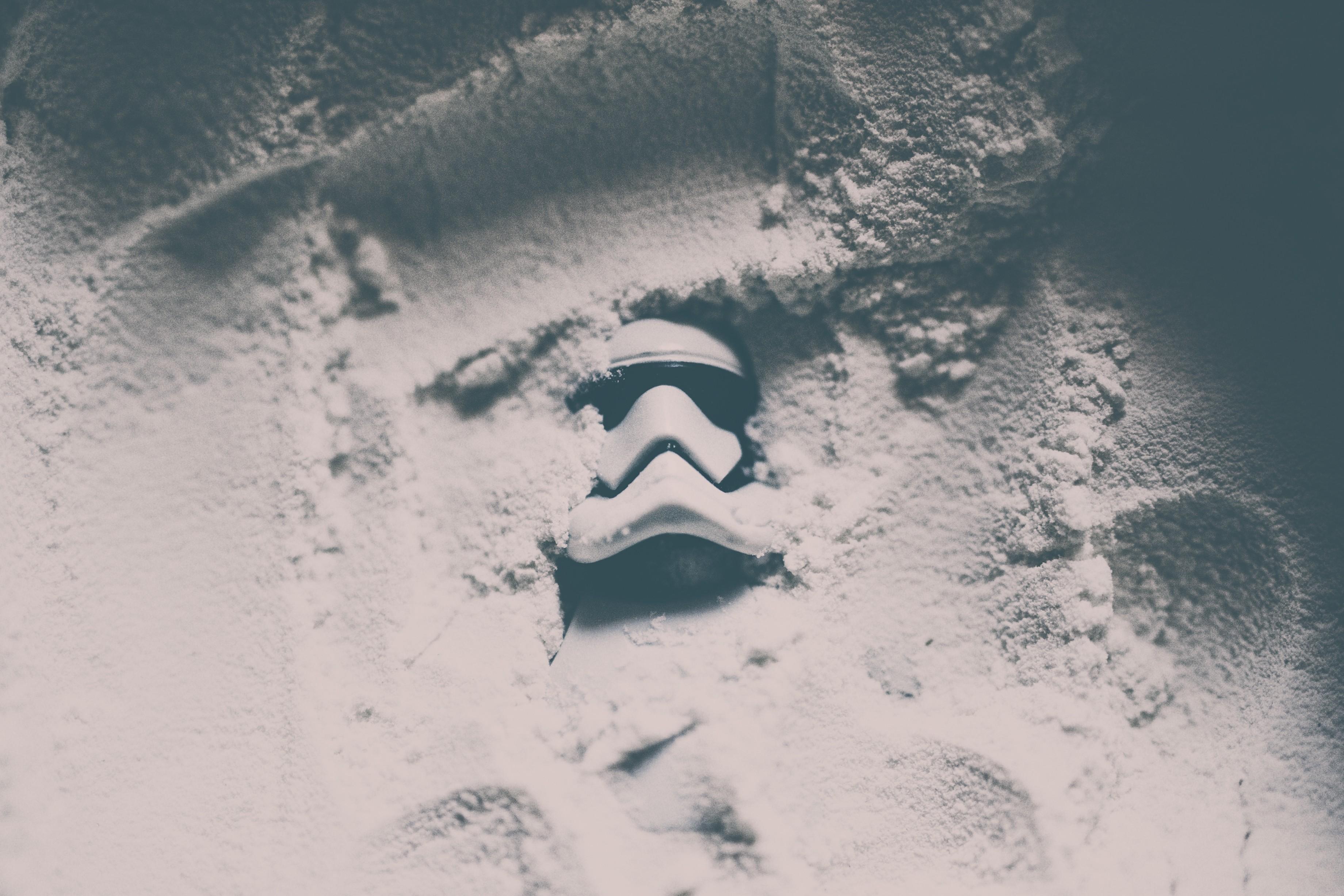 Wallpaper Drawing White Star Wars Sand Minimalism Snow Winter Blue Helmet Simple Trooper Jedi Stormtrooper Freezing Wave Sketch Atmosphere Of Earth 3680x2456 Kriponja 7782 Hd Wallpapers Wallhere