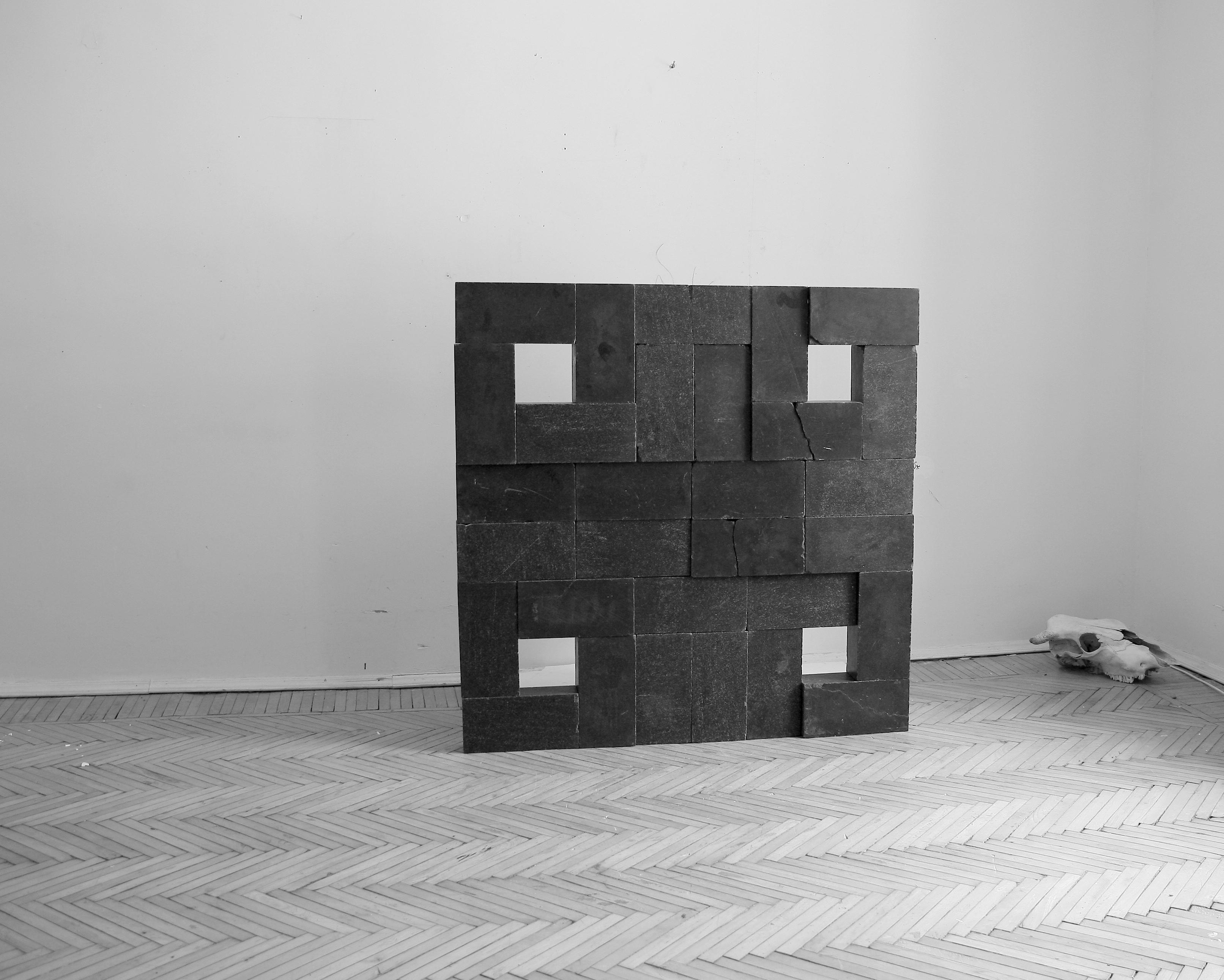 Hintergrundbilder : Zeichnung, Weiß, schwarz, einfarbig, die ...