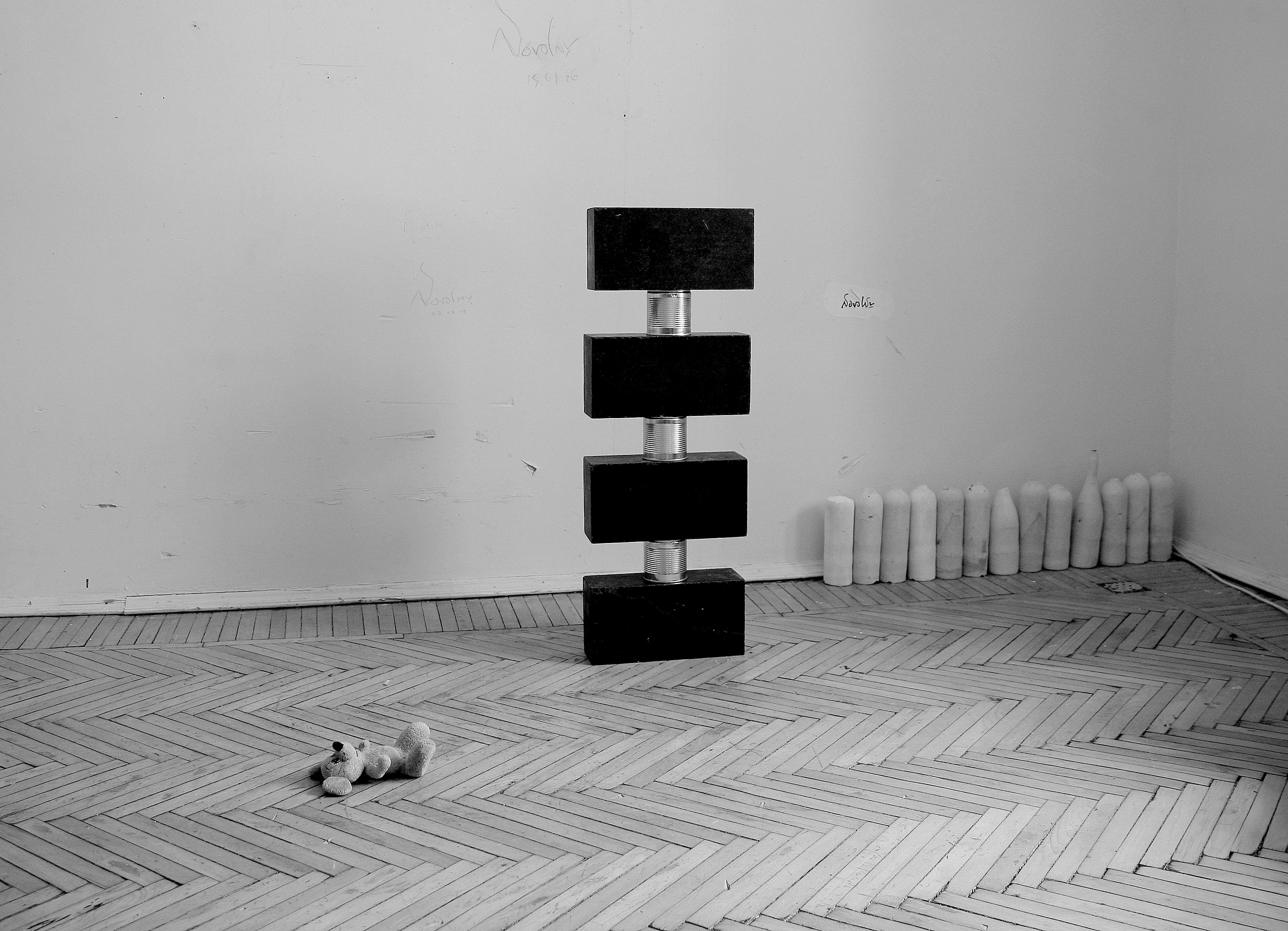 Fond D Cran Dessin Monochrome Minimalisme Ombre Mur Table  # Design Meuble Moderne Sur Fond Blanc