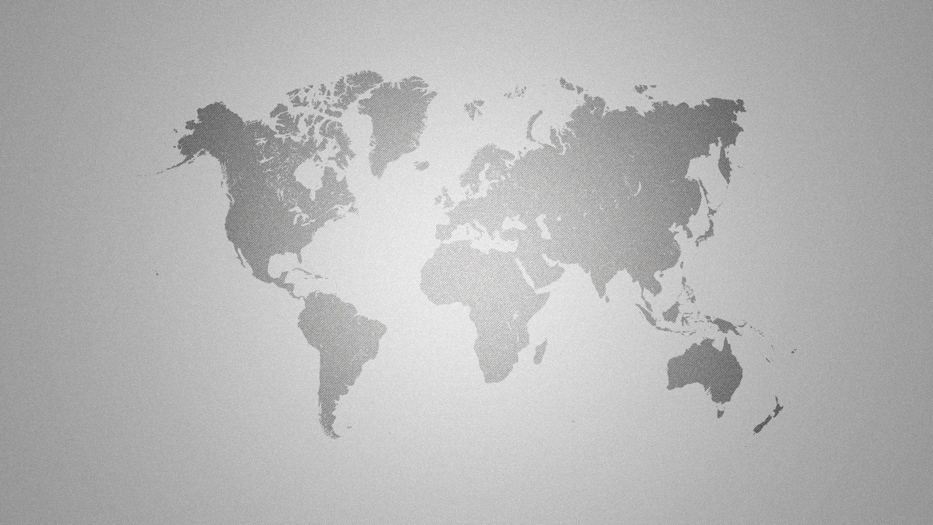 Cartina Geografica Del Mondo In Bianco E Nero.Sfondi Disegno Bianca Illustrazione Monocromo Carta Geografica Mappa Del Mondo Ala Schizzo Bianco E Nero Fotografia In Bianco E Nero Font 1920x1080 Rsd 231981 Sfondi Gratis Wallhere