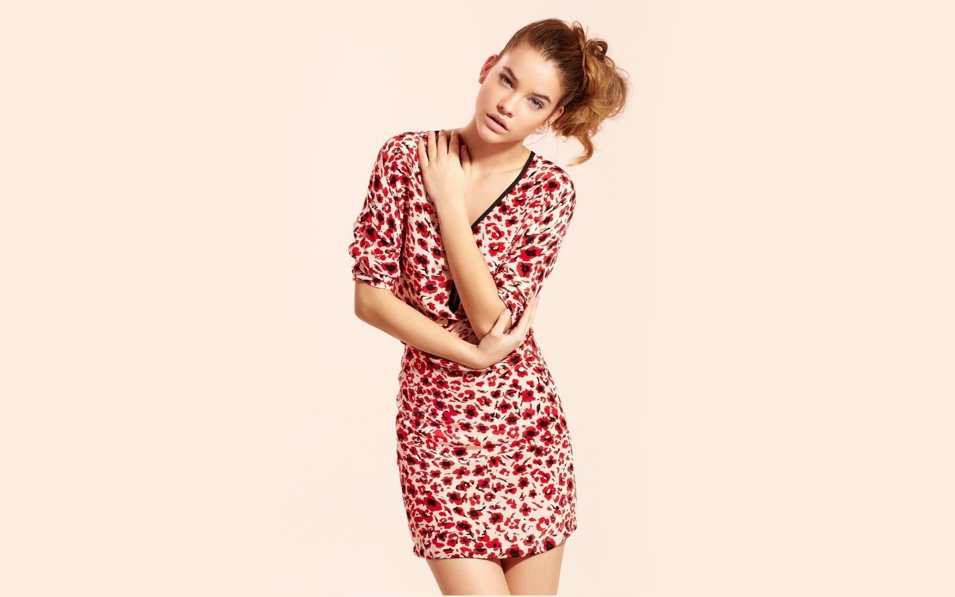 Hintergrundbilder : Kleid, Muster, Rosa, Frühling, Kleidung, Magenta ...