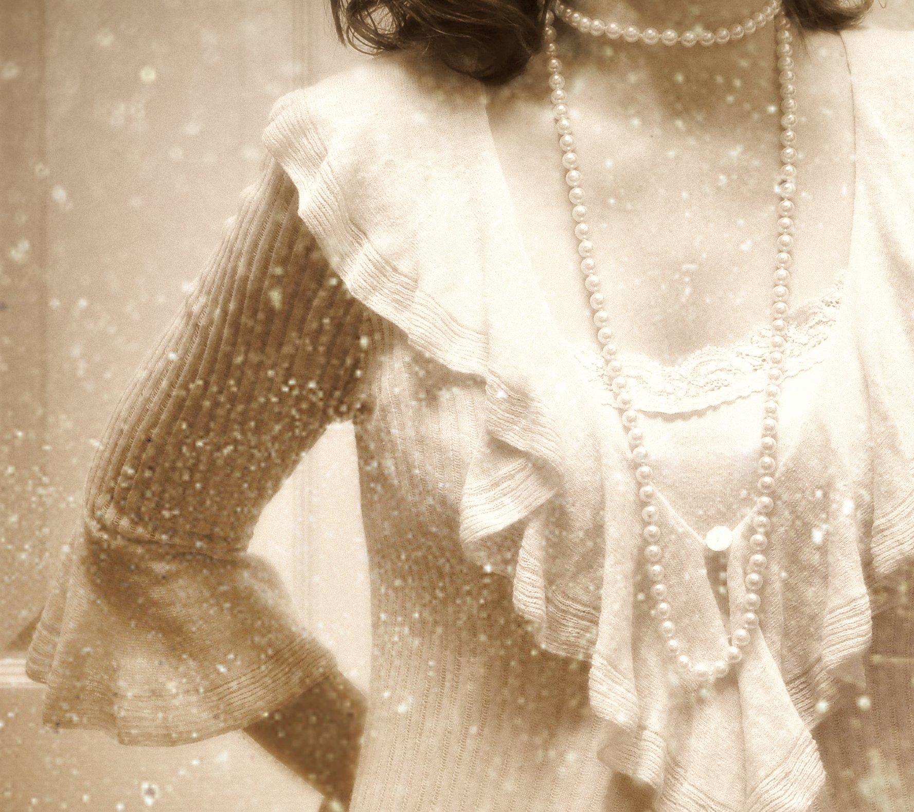 Hintergrundbilder : Kleid, Muster, Sweatshirt, Textur, zurück, Rosa ...