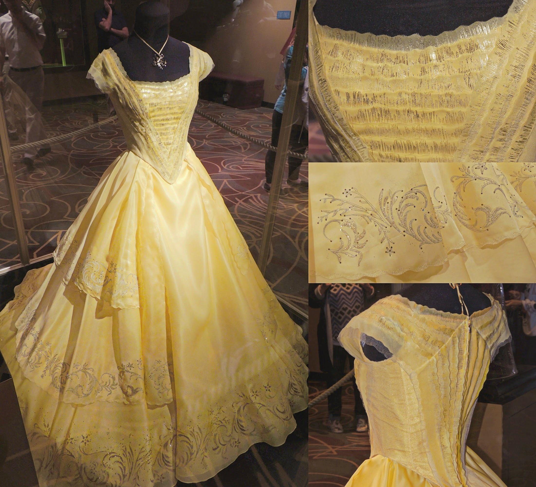 Hintergrundbilder : Kleid, Gelb, Disney, Hochzeitskleid, Hollywood ...