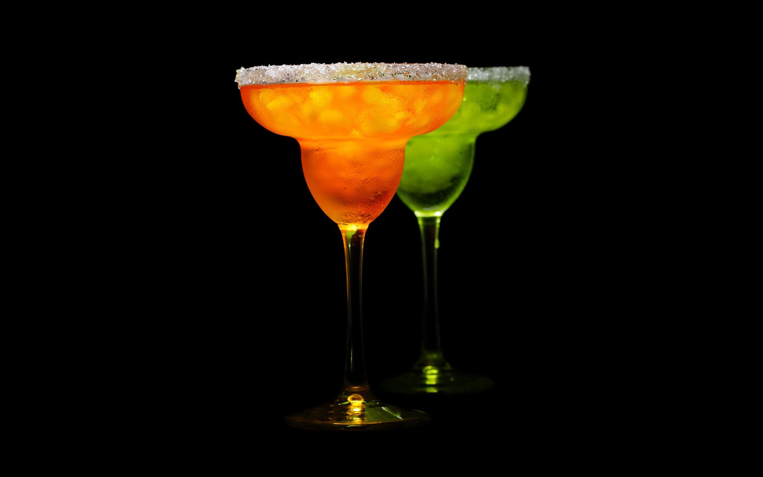 Cosmopolitan cocktail wallpaper  Wallpaper : drink, drinking glass, cocktails, Martini, cosmopolitan ...