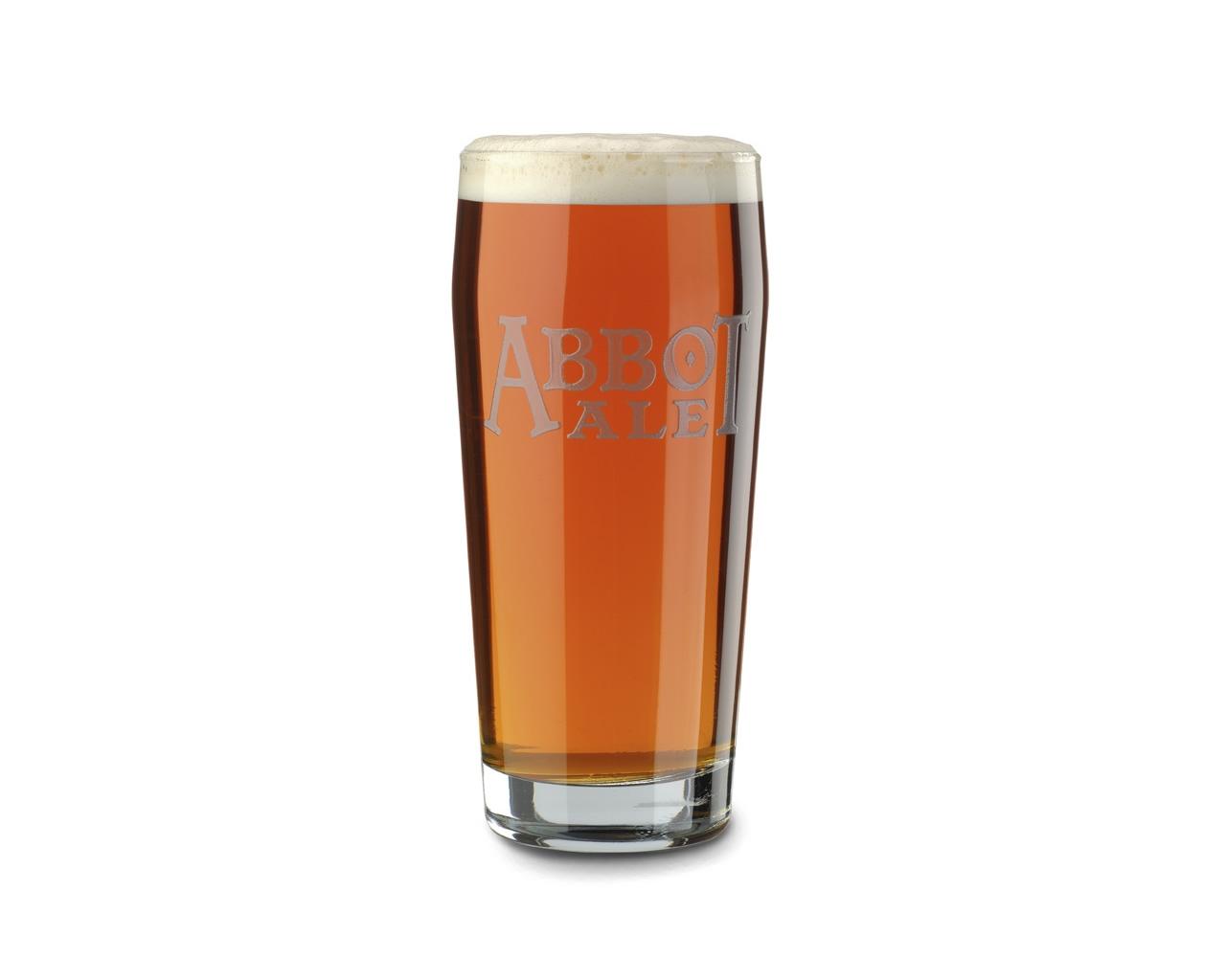 Wallpaper Drink Alcohol Mug Distilled Beverage Glass