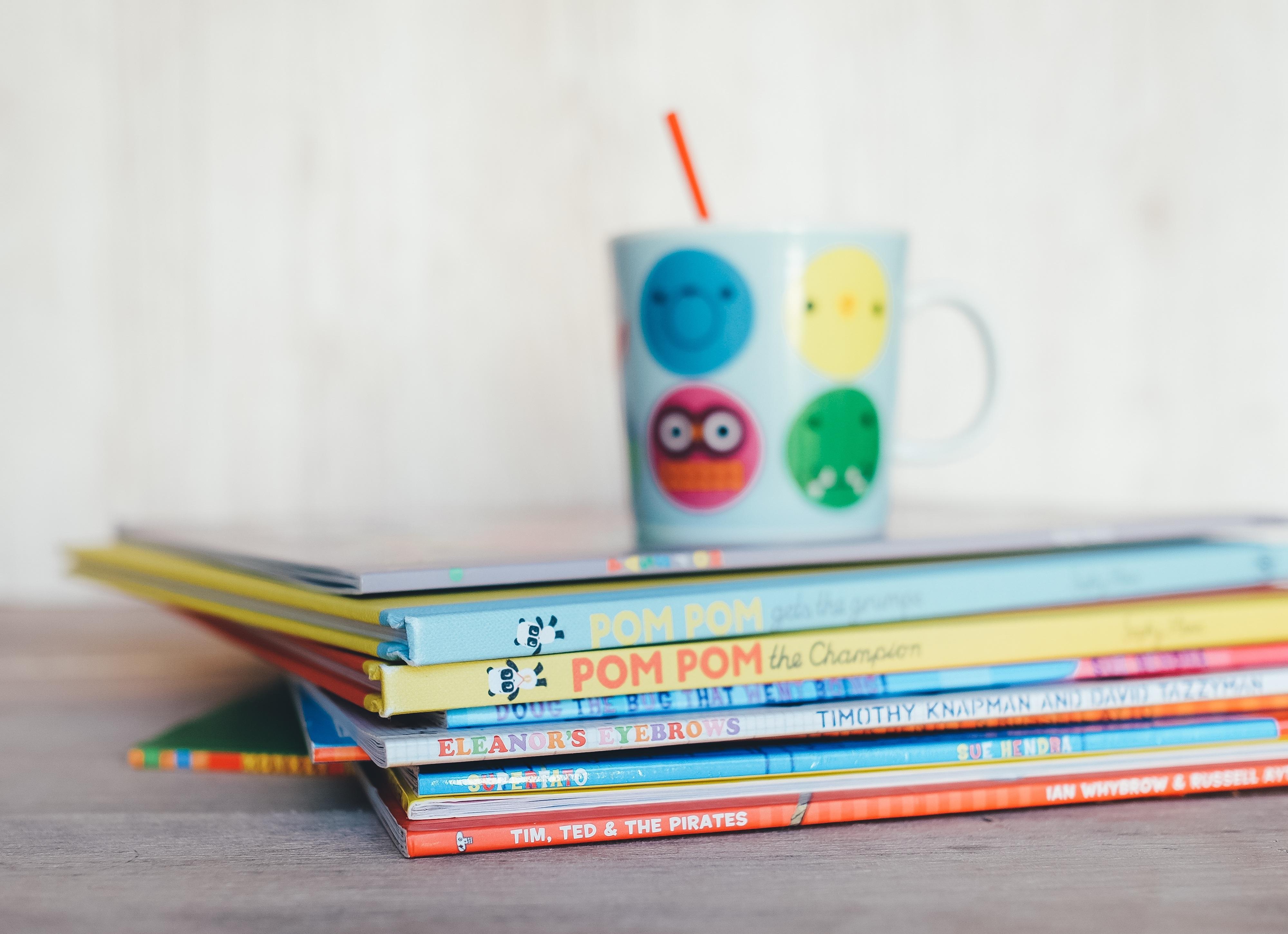 Hintergrundbilder : Getränk, Papier-, Tasse, Schreiben, KUNST, Farbe ...