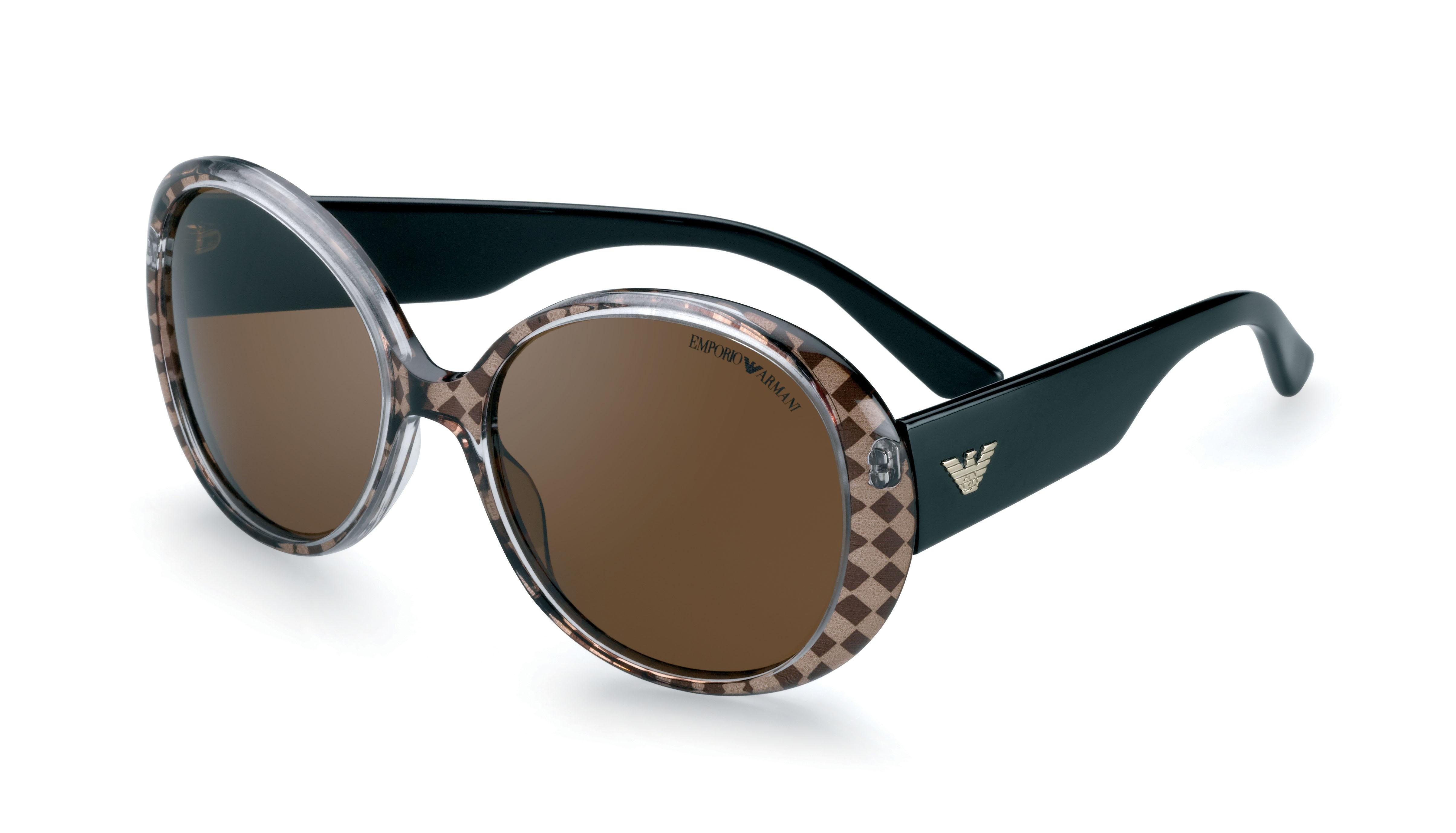 Hintergrundbilder : Emporio Armani, Sonnenbrille, Stilvoller Rahmen ...