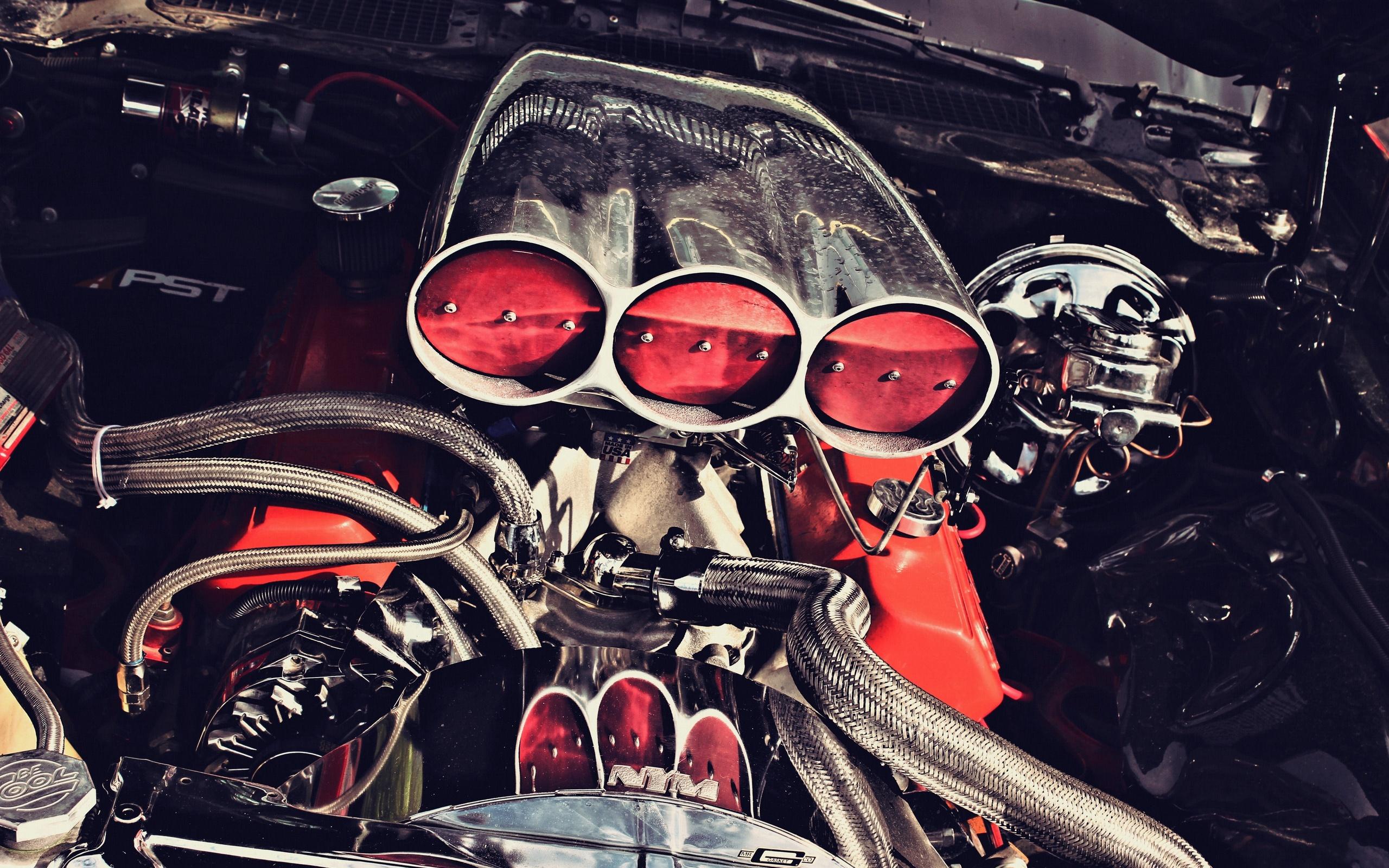 Wallpaper Engine Car 2560x1600 Notjames 1148033 Hd Wallpapers Wallhere