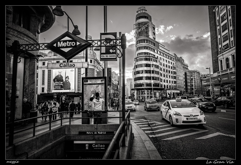 Wallpaper Espana Spagna Spain Streetphotography Street