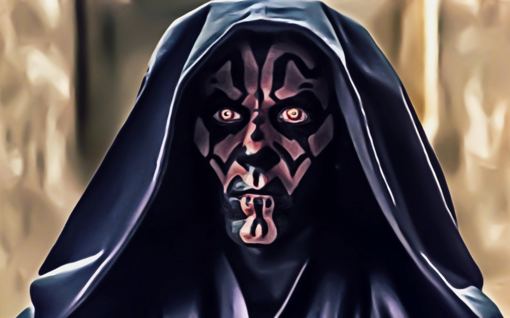 Cool Wallpaper Halloween Star Wars - face-Star-Wars-anime-death-Darth-Maul-ART-costume-561083  You Should Have_28643.jpg