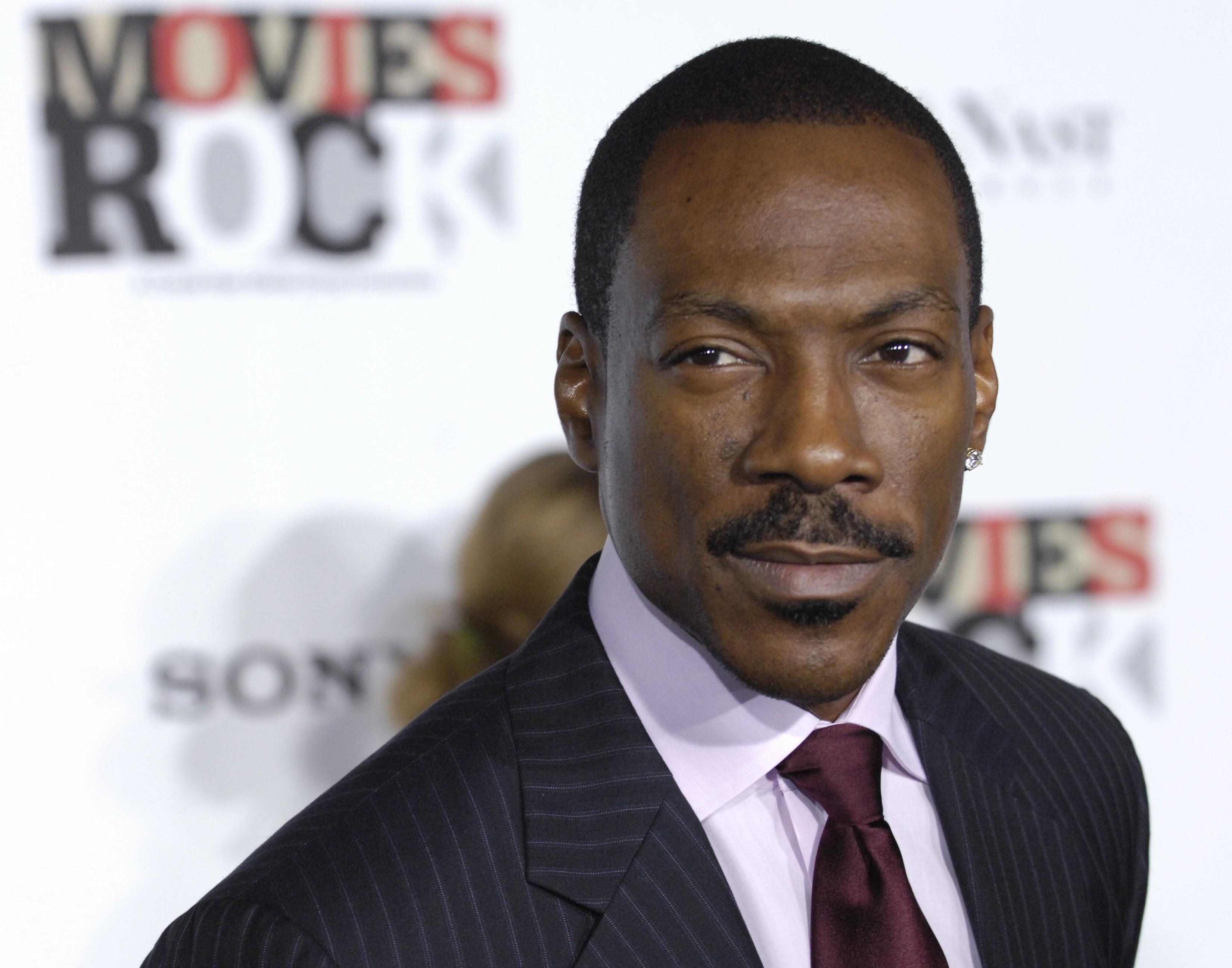 темнокожие актеры голливуда мужчины список с фото производиться эффект изображение