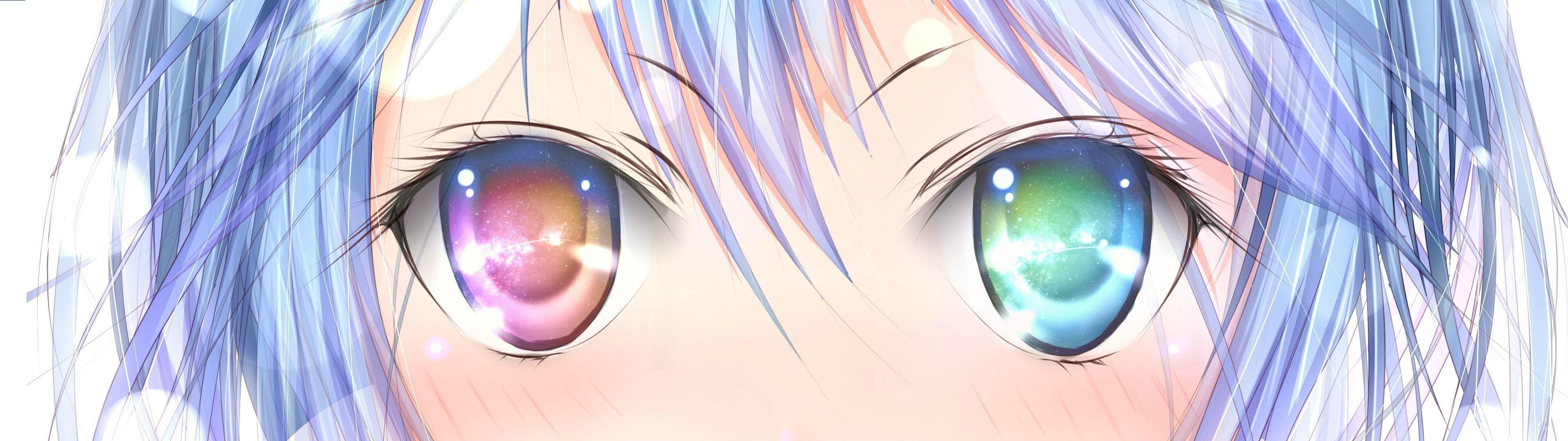 Картинки для фотостатуса в вк аниме