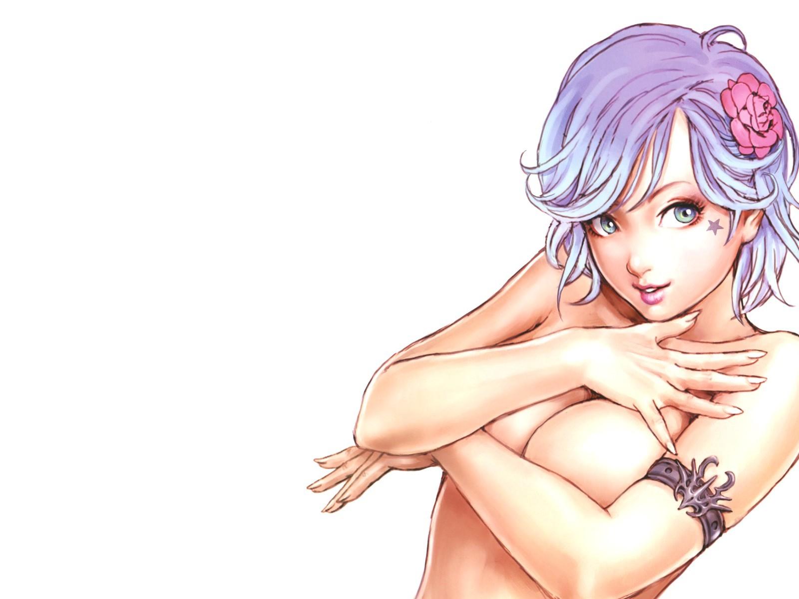 Sex manga elfe nackt hardcore realistic woman
