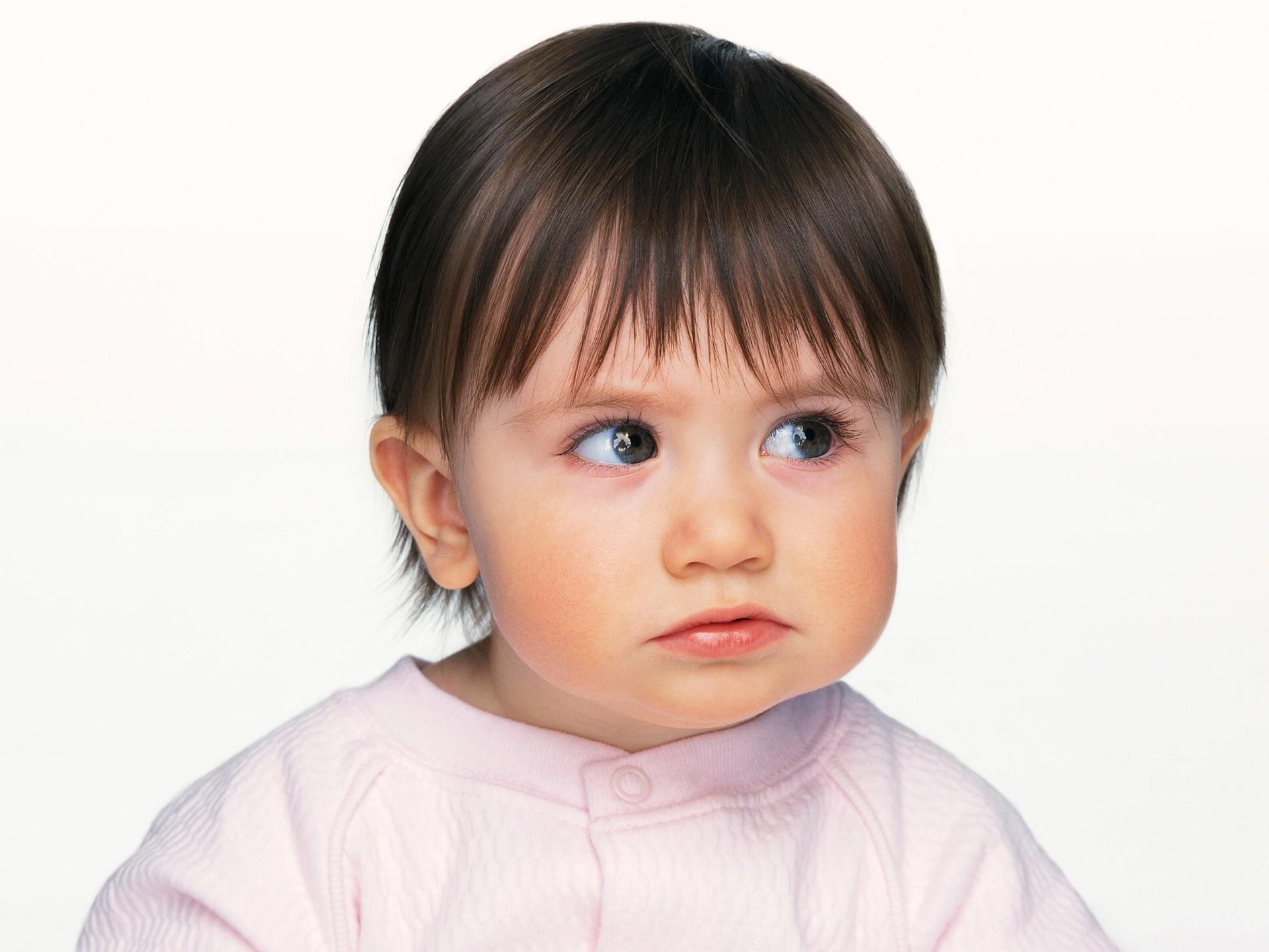 Hintergrundbilder Gesicht Baby Haar Mund Nase Person Haut