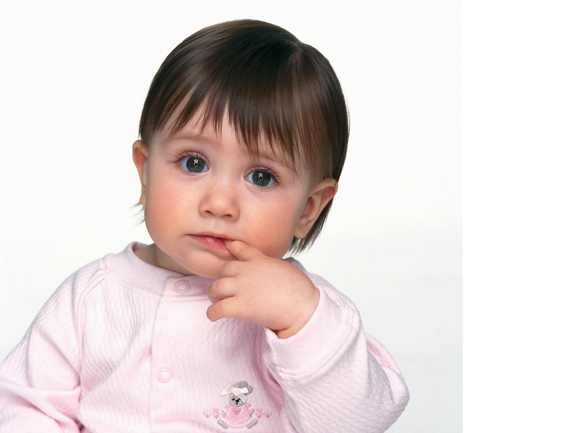 Фото дети 3 до 7 лет