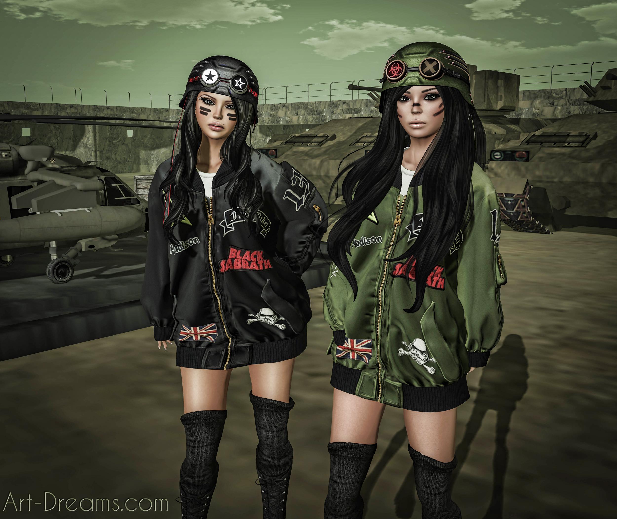 Wallpaper Face Black Anime Socks War Stars Tattoo Soldier Tank Helmet Fashion Baby Hair Military Barrels Back Life Boots Wire Artemis