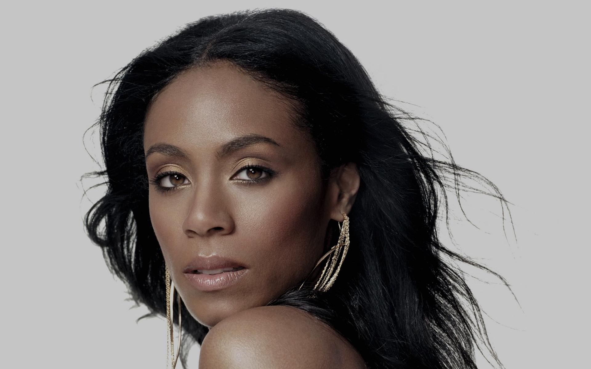Африканские актрисы звезды