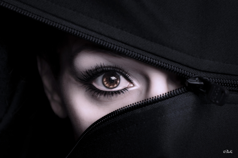 Good Wallpaper Love Black - face-black-monochrome-portrait-dark-glasses-love-photography-Nikon-head-beauty-eye-woman-look-looking-mujer-female-selfie-darkness-cara-looks-mirada-nikond7200-edition-nikonistas-black-and-white-monochrome-photography-photo-shoot-human-body-vision-care-organ-close-up-rostro-eyewear-ojo-oculto-530406  HD_1739100.jpg