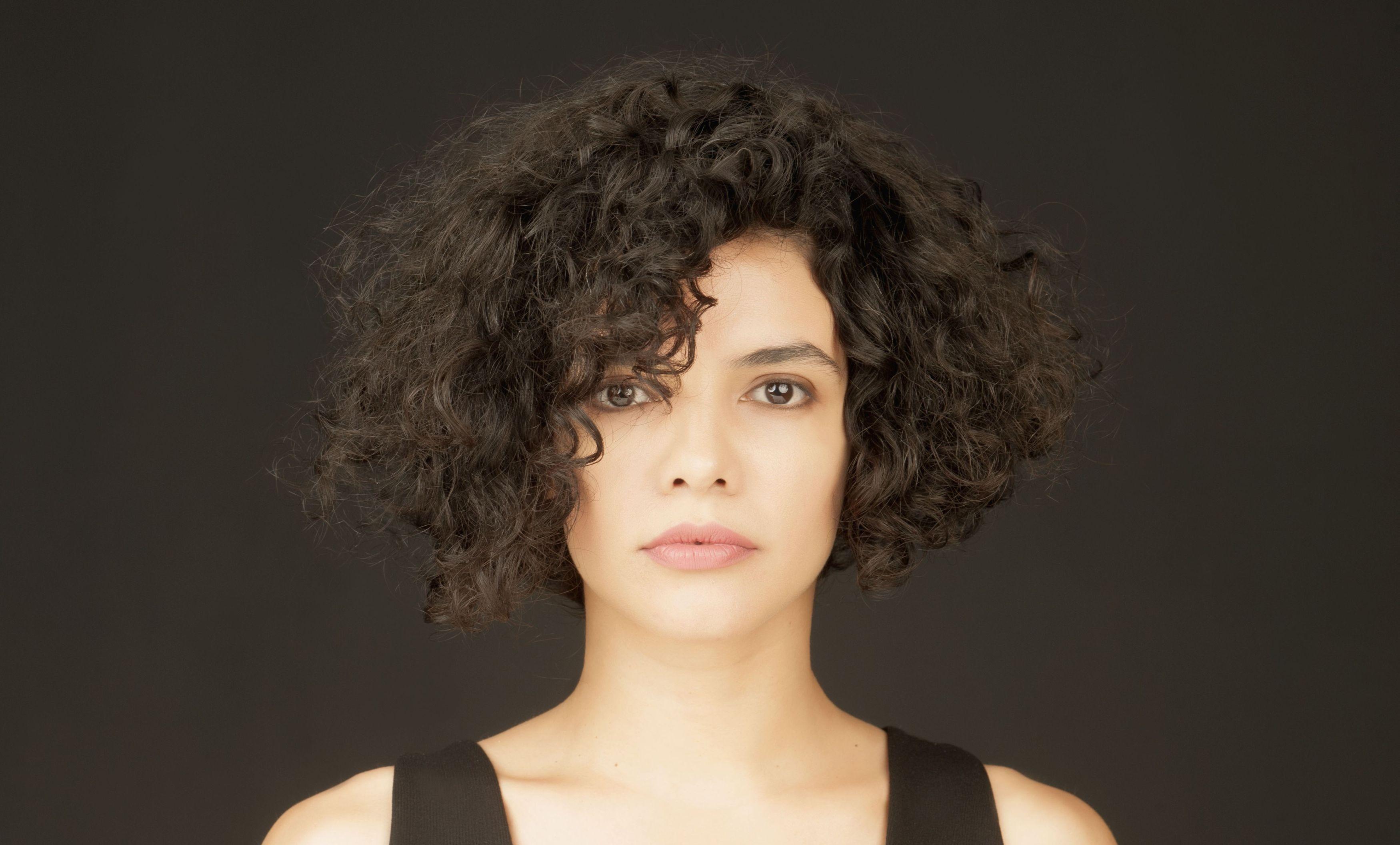 Hintergrundbilder Gesicht Schwarz Frau Modell