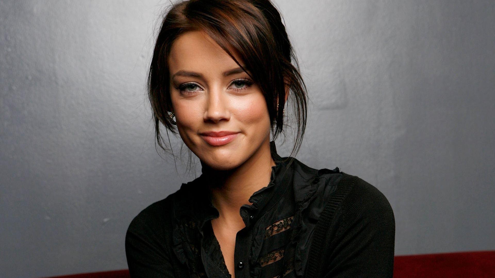 фото высокого разрешения актрисы красивых открыток