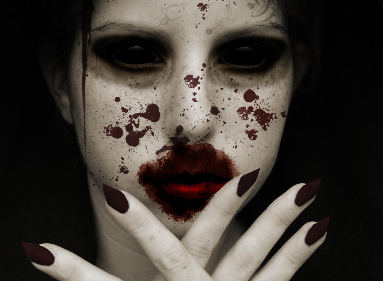 Сурикаты картинки, прикольные кровавые картинки