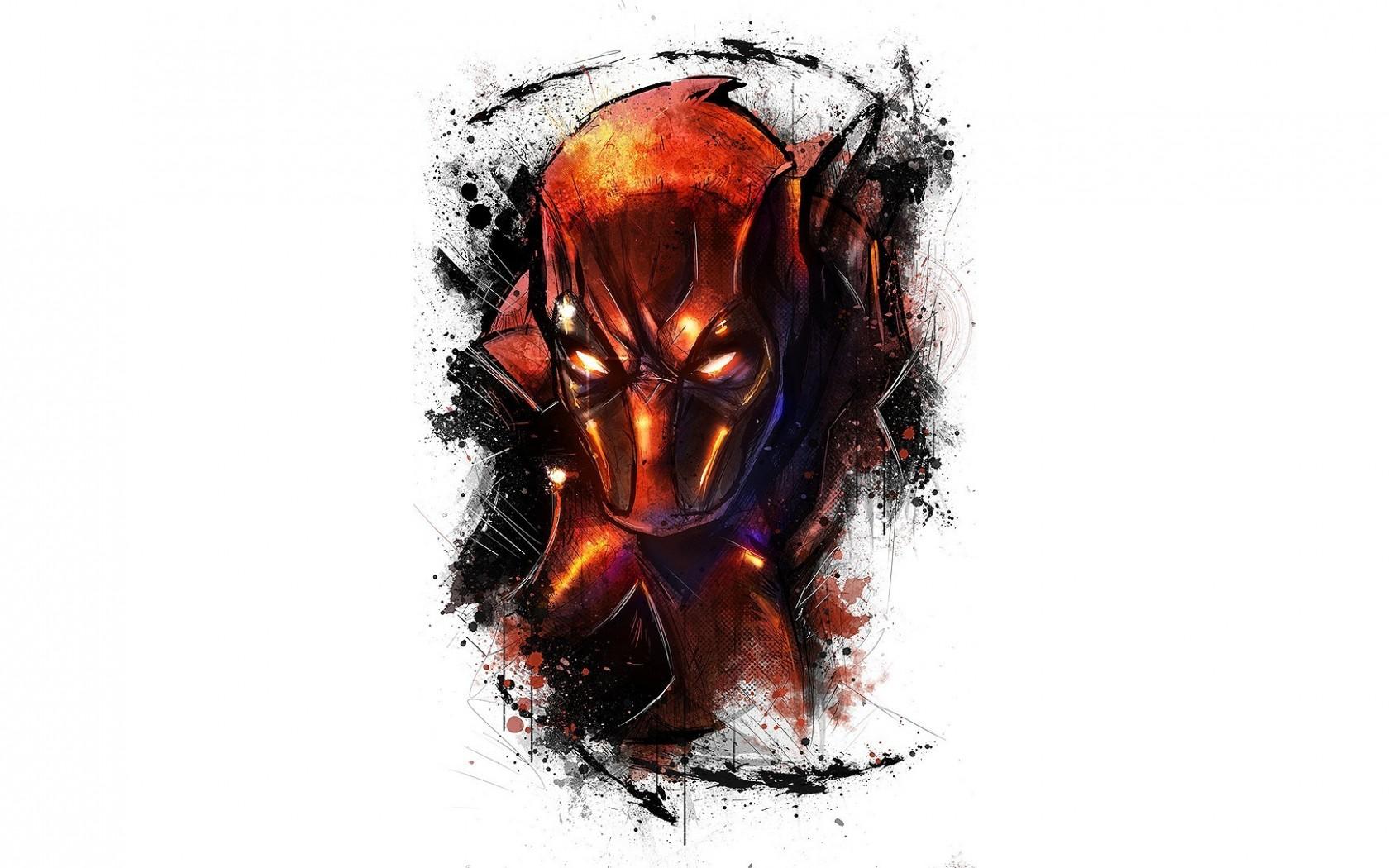Good Wallpaper Marvel Face - face-drawing-illustration-cartoon-Deadpool-head-ART-sketch-marvel-organ-564076  Picture_274156.jpg