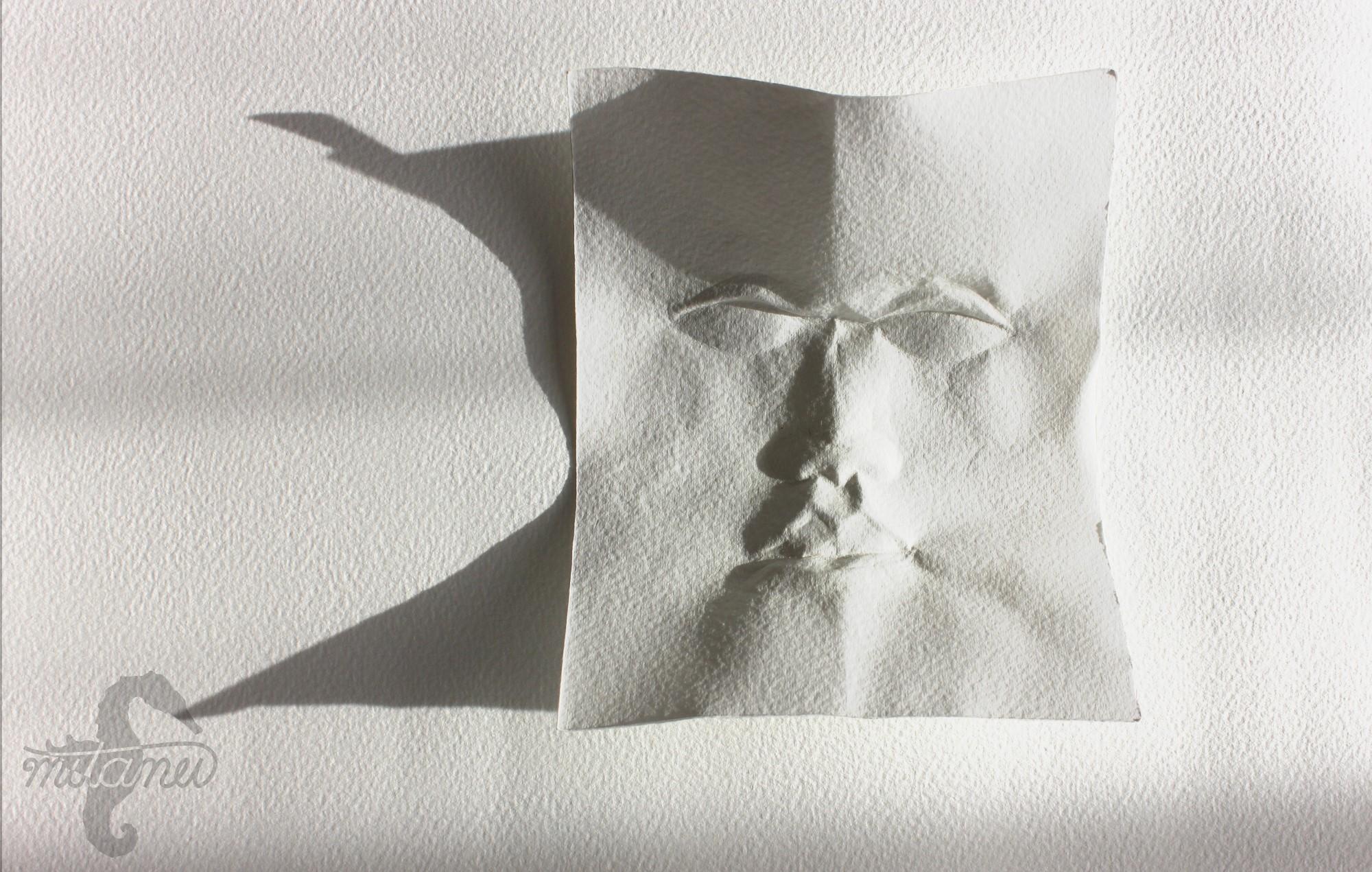 Origami Möbel hintergrundbilder gesicht zeichnung weiß origami papier