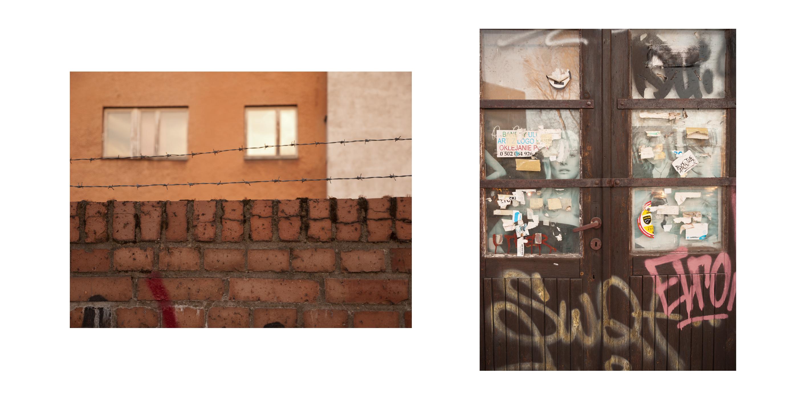 Fondos de pantalla : cara, dibujo, ventana, urbano, pared, madera ...