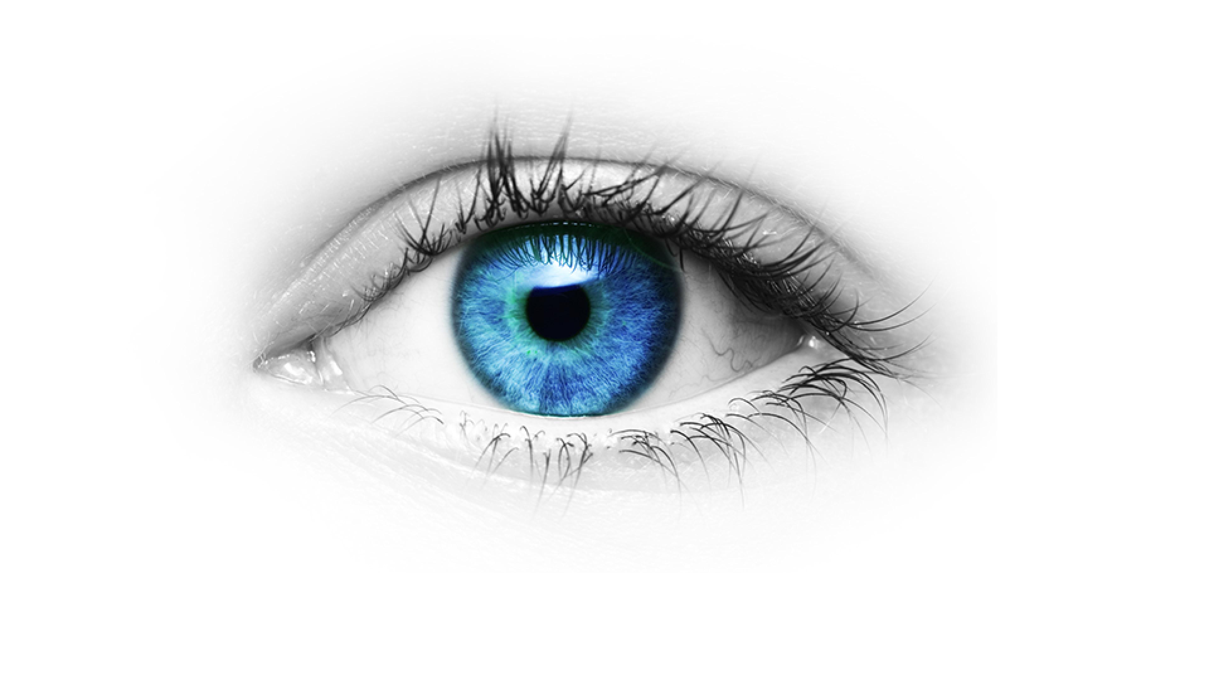 hintergrundbilder gesicht blaue augen blau nase linse kopf iris auge menschlicher. Black Bedroom Furniture Sets. Home Design Ideas