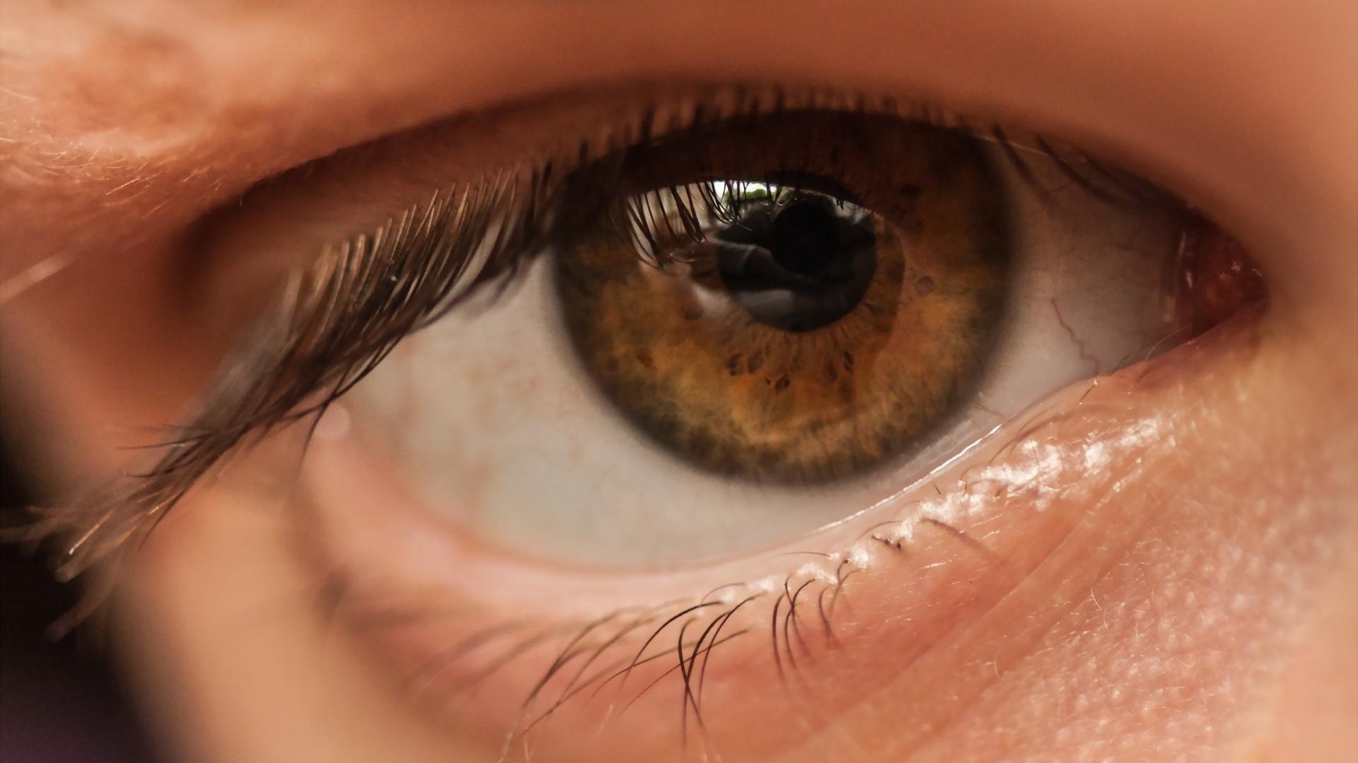 Глаза крупный план картинки
