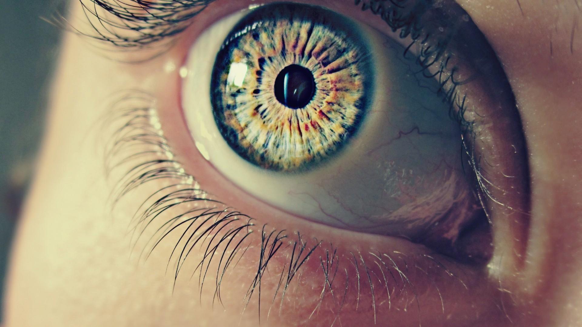 Картинки в хорошем качестве глаз