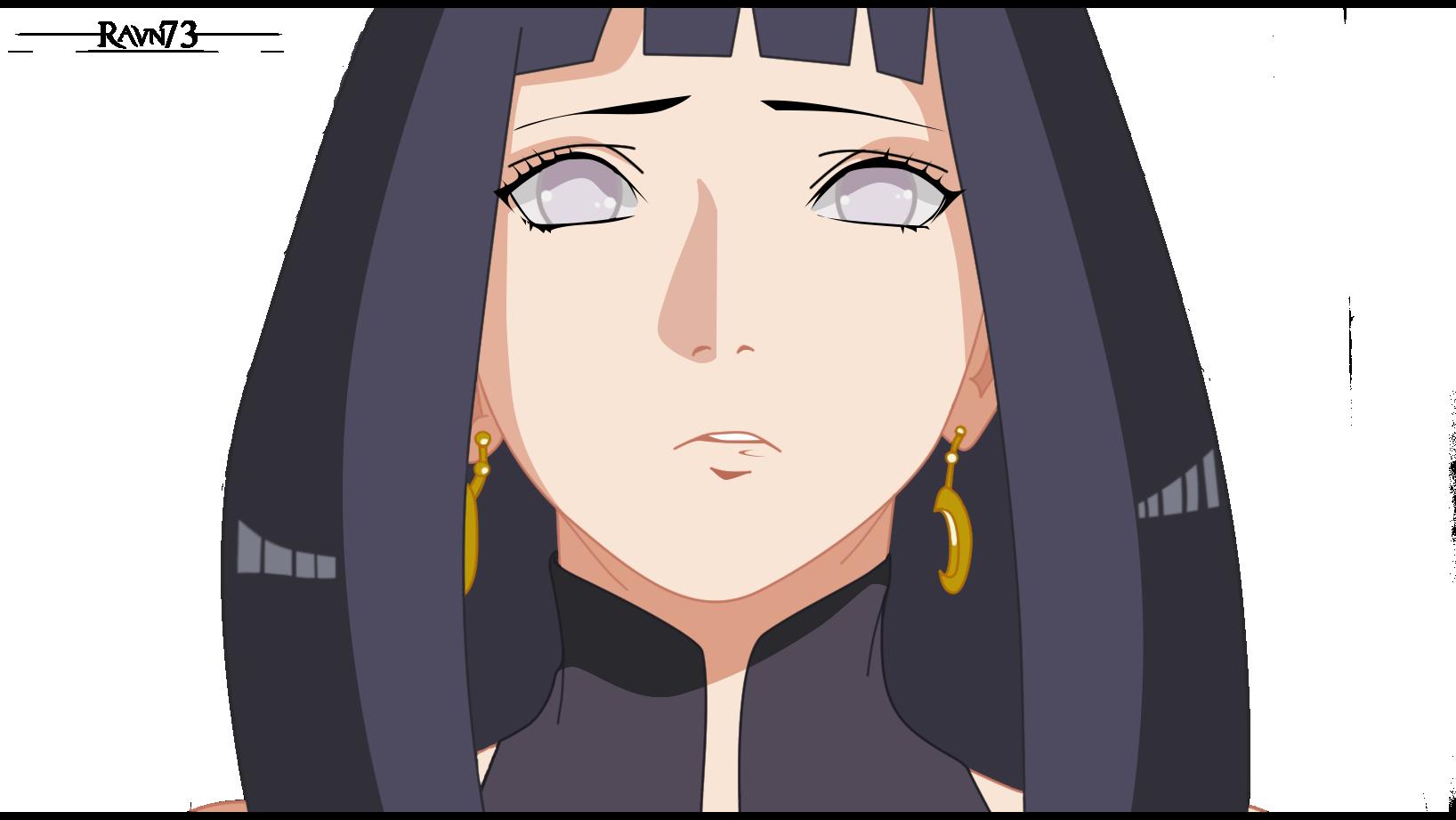 naruto-shippuden-girls-in-black-dresses