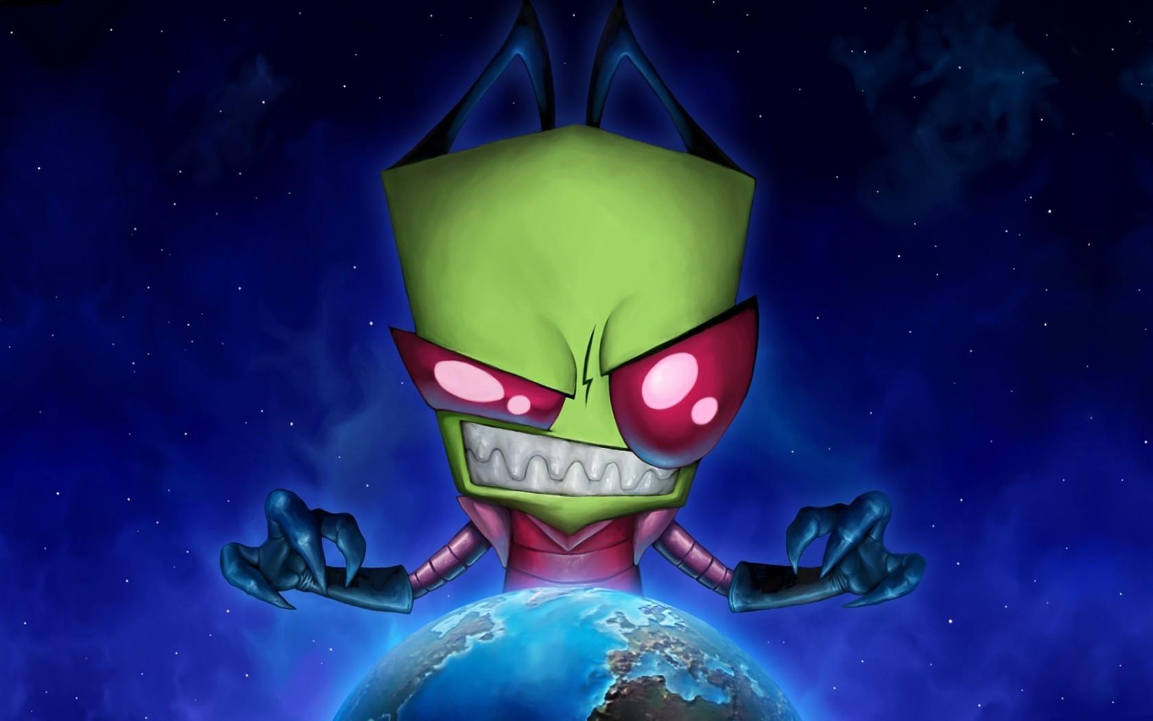 Le storie di paura di masha la paura degli alieni video raiplay